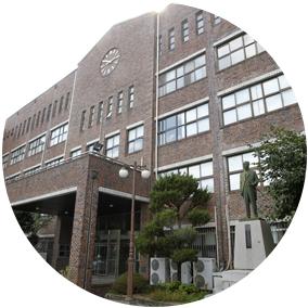 서울여자상업고등학교