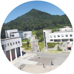 서울예술대